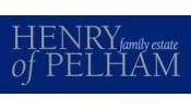 henry_of_pelham_logo_blue